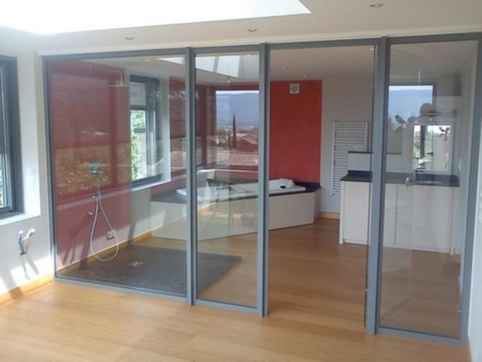 Katrinb designer d 39 int rieurs d 39 espaces h teliers for Ausbildung innendekorateur