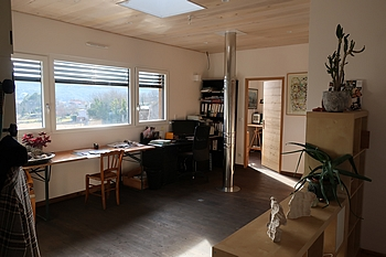Atelier-Bureau - Click to enlarge